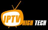 IPTV HIGHTECH – SERVICE ABONNEMENT ipTV